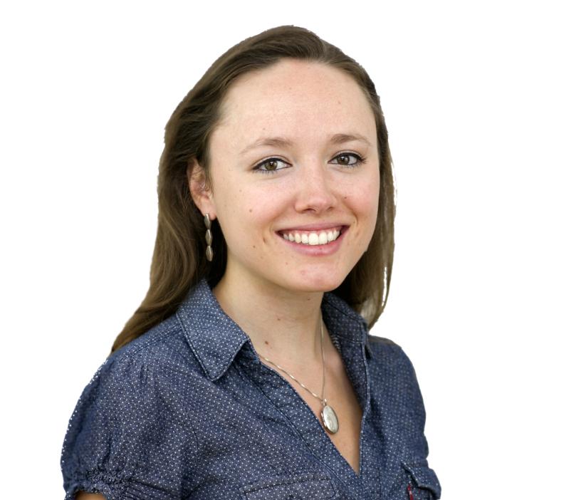 Julia Edlinger B.Sc