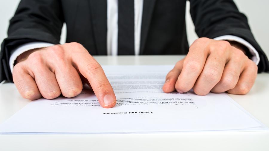 Zehn Fragen & Antworten zum Mietrechtgesetz MRG