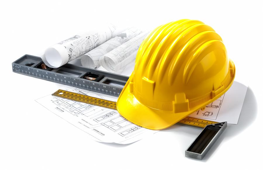 Eigentumsverhältnisse beim Dachbodenausbau beachten