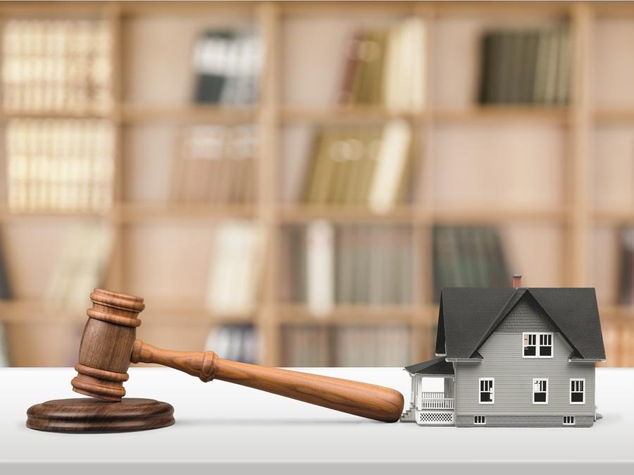 Mieten oder Kaufen – Antwort gibt die Price-to-Rent Ratio